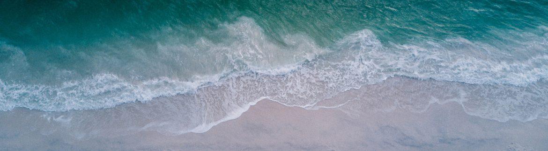 foto_aerea_spiaggia_mare2