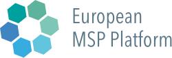 european-msp-platform_0