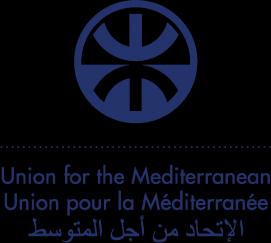 logo_UFM