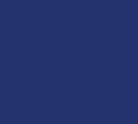 logo_UFM_sm
