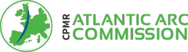 Atlantic arc commission CPMR