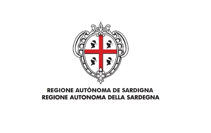 stemma_regione_sardegna