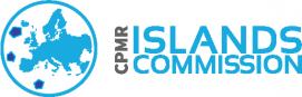 logo_main_cpmr_ic_retina